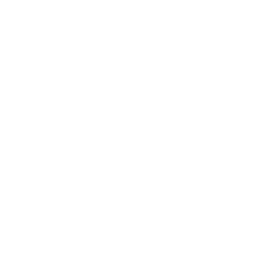 Grupo Vega | Autocares