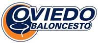 logo-oviedo-baloncesto