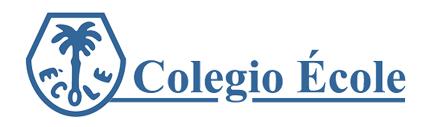 logo_2012-1