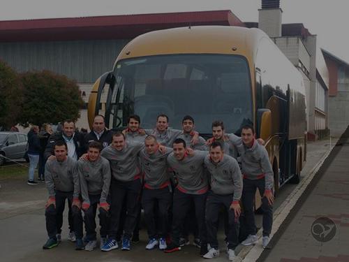 autobuses-equipos-deportivos