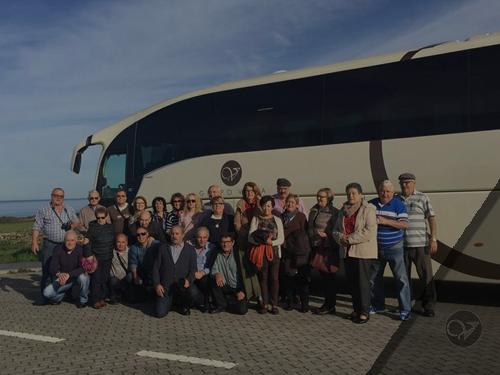 grupos-turisticos-autobuses-vega