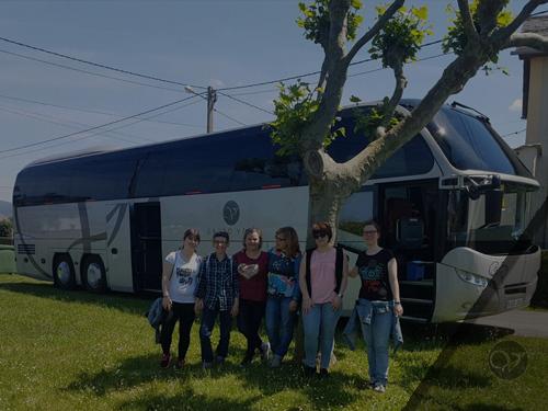 transporte-escolar-asturias
