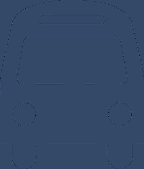 icono-alquiler-bus-b