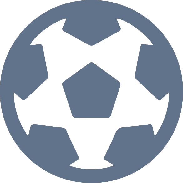 icono-futbol-b