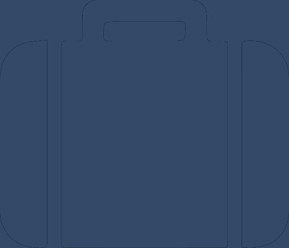 icono-turismo-b