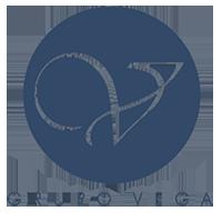 logotipo-grupovega