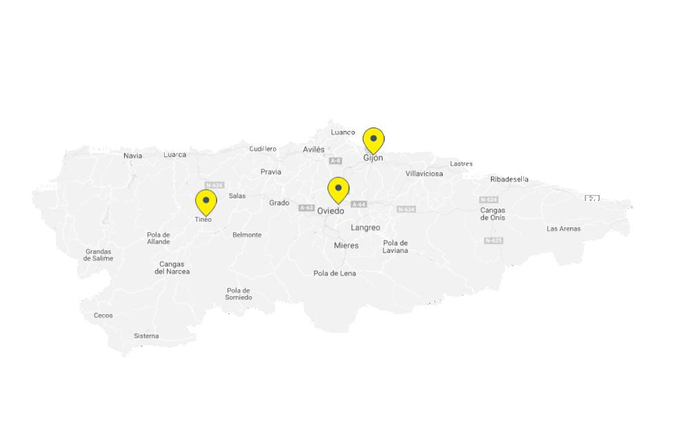 mapa-grupovega